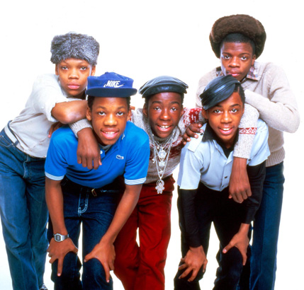 neweditionyoung