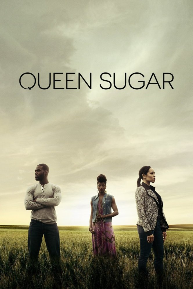 queensugar2
