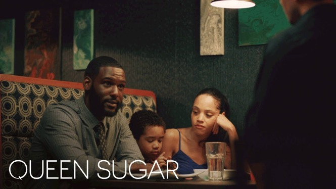 QueenSugarBlog2