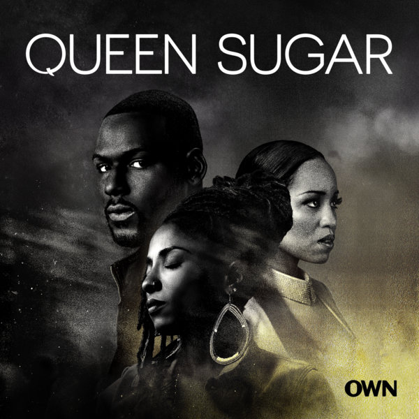 QueenSugarBlog4