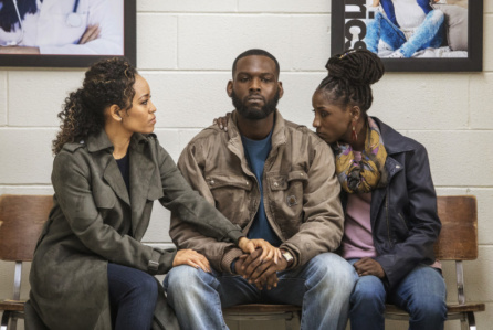 QueenSugar1Aug18