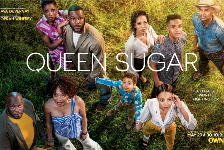 QueenSugar2Aug18